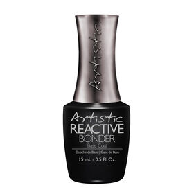 Artistic Colour Revolution Reactive Bonder 15ml