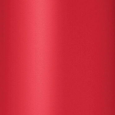 Tangle Teezer Detangler Elite Pink