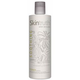 Skintruth Soothing Toner 200ml