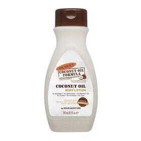 Palmer's Coconut Oil Formula Moisturising Body Lotion 250ml