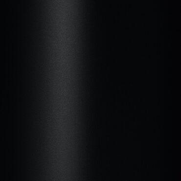 Corioliss Coriolissimo Hair Dryer Black