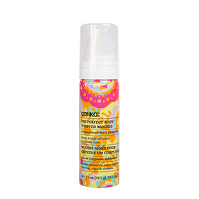 Amika The Perfect Body Whipped Mousse 250ml