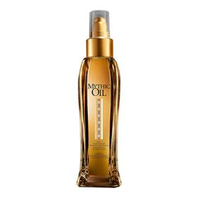 L'Oréal Professionnel Mythic Oil Original 100ml