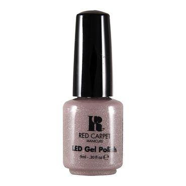 Red Carpet Manicure Gel Polish - Simply Stunning 9ml