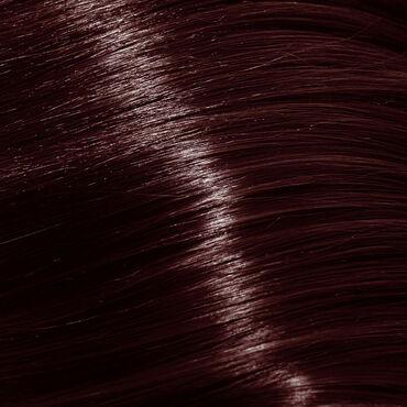 Ion Semi-Permanent Hair Colour - 5.3 Light Golden Brown 100ml