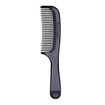 Denman D22 Grooming Comb