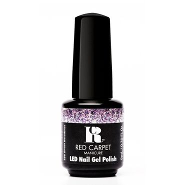 Red Carpet Manicure Gel Polish - Sweet Decadence 9ml