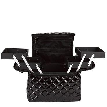 Salon Services Boutique Beauty Bag