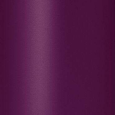 Diva Professional Styling Chromatix Dynamica 3400 Pro Hair Dryer - Purple Haze