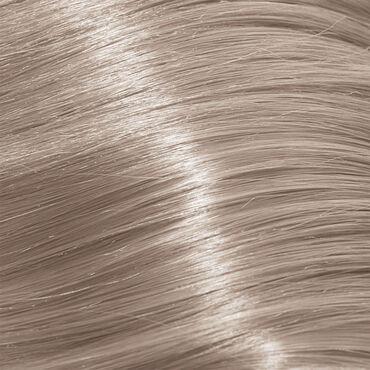 Schwarzkopf Professional Igora Vibrance Permanent Hair Colour - 9.5-1 60ml