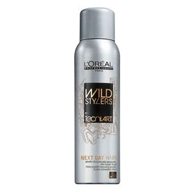 L'Oréal Professionnel Tecni.Art Wild Stylers Next Day Hair 250ml