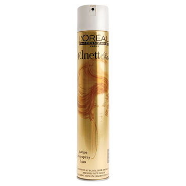 L'Oréal Professionnel Elnett Normal Hairspray 500ml