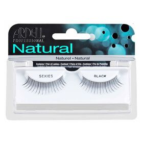 Ardell Natural Sexies