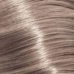 Wildest Dreams Clip In Half Head Human Hair Extension 18 Inch - 60 Blondest Blonde