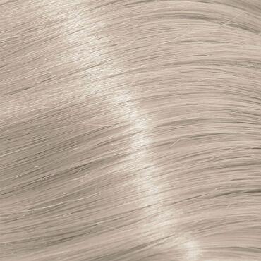 Colour Fresh Salon Hair Colour Amp Bleach Salon Services