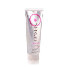 Tantruth The Secret Daily Gradual Self Tan 250ml