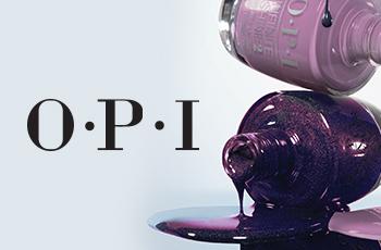 Brands O OPI