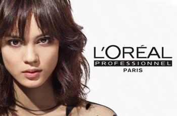 Brands L L'Oréal Professionnel