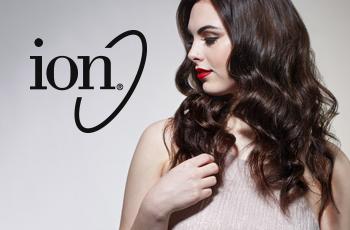 Brands I Ion