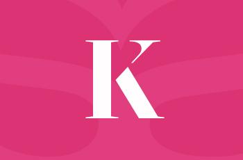 Brands K