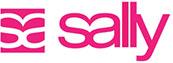Sally Beauty logo