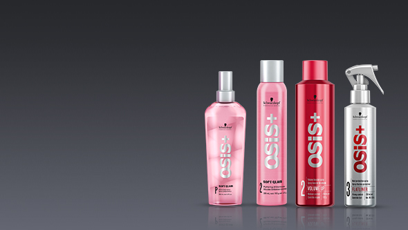 3 for 2 across selected Schwarzkopf Professional ranges