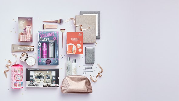 Perfect Gift Sets