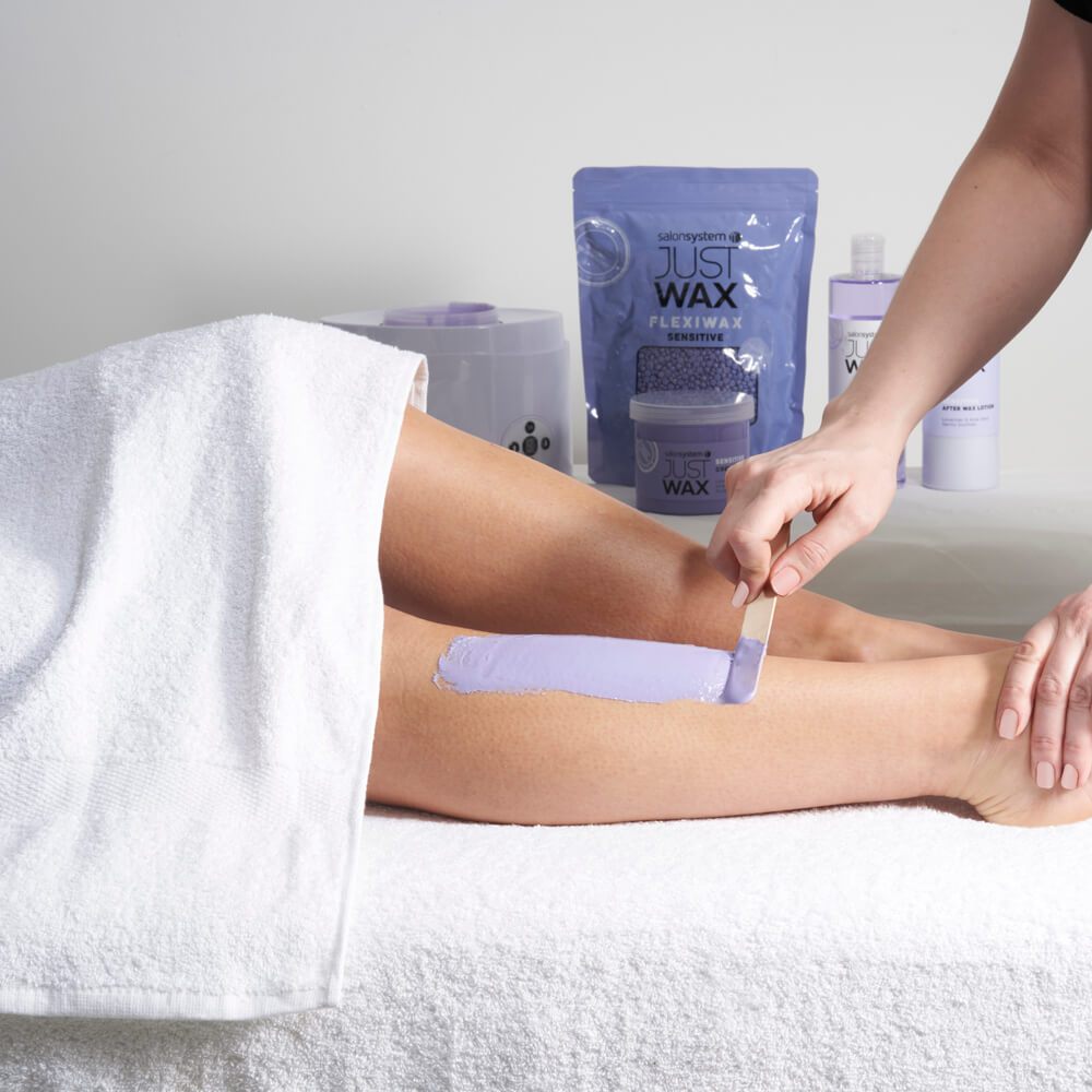 Education and Training Courses|Training Courses just wax warm waxing course
