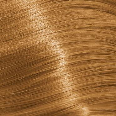 XP100 Intense Radiance Permanent Hair Colour - 10.0 Extra Light Blonde 100ml