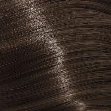 L'Oréal Professionnel Majirel Permanent Hair Colour - 6 Dark Blonde 50ml