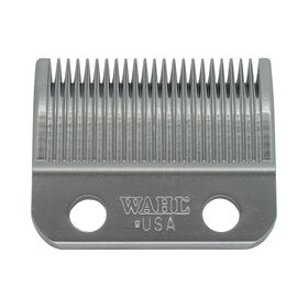 WAHL Taper Clipper Blade Set