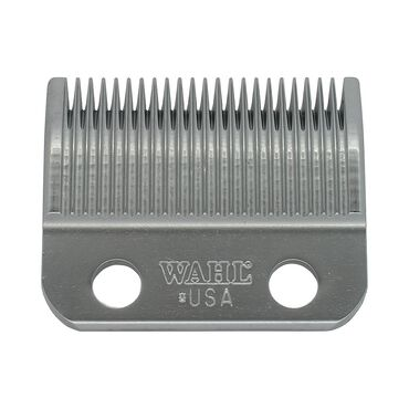 WAHL Taper Clipper Blade Set