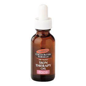 Palmer's Cocoa Butter Formula Skin Therapy Oil 30ml