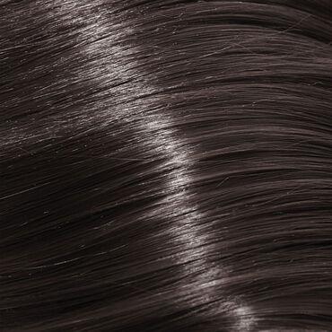L'Oréal Professionnel Dia Richesse Semi Permanent Hair Colour - 3 Dark Brown 50ml