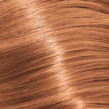 Maria Nila Colour Refresh - Bright Copper 7.40 300ml