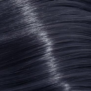 Kemon Nayo Permanent Hair Colour - 2.11 Nero Blue 50ml