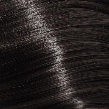 L'Oréal Professionnel INOA ODS2 Permanent Hair Colour - 2.1