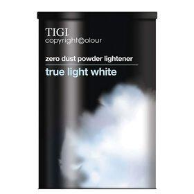 * Tigi C/C True Light White 500ml