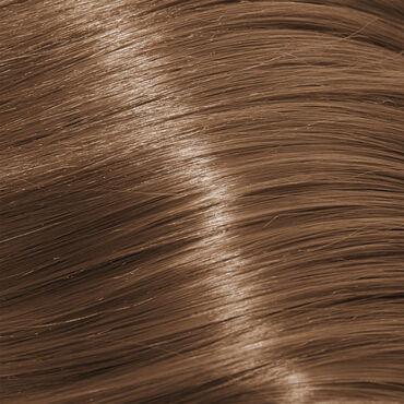 L'Oréal Professionnel Dia Richesse Semi Permanent Hair Colour - 6.35 Ice Tea Brown 50ml