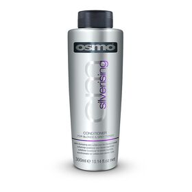 Osmo Silverising Conditioner 300ml