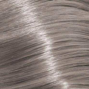 Schwarzkopf Professional Igora Color 10 Permanent Hair Colour - 8-11 Light Blonde Cendré Extra 60ml