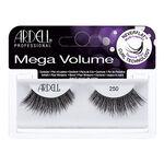 Ardell Mega Volume Strip Lashes 250 Black