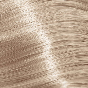 Wella Professionals Koleston Perfect Special Blonde Permanent Hair Colour - 12/89 Special Pearl Blonde 60ml