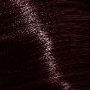 Schwarzkopf Igora #RoyalTakeOver Permanent Hair Colour 4-998 Medium Brown Violet Extra Red 60ml