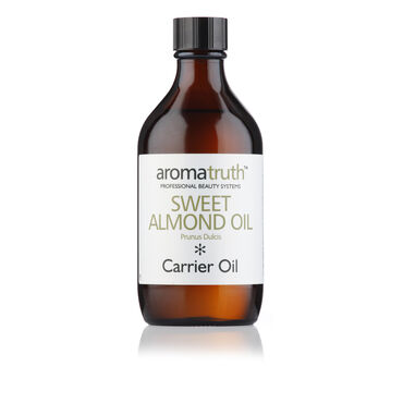 Aromatruth Sweet Almond Oil 500ml