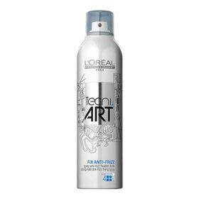 L'Oréal Professionnel Tecni.Art Fix Anti Frizz Spray 250ml