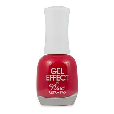 Nina Ultra Pro Gel Effect All About Autumn Collection - L'Amour 14ml