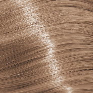 Lomé Paris Permanent Hair Colour Crème, Highlift 12.21 Ultra Blonde Pearl Ash 12.21 ultra blonde pearl ash 100ml