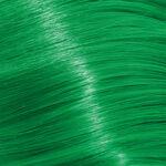 Matrix SoColor Cult Semi-Permenant Hair Colour Clover Green 118ml