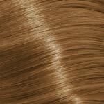 Lomé Paris Permanent Hair Colour Crème, Reflex 9.33 Very Light Blonde Deep Gold 9.33 very light blonde deep gold 100ml